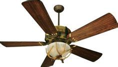 Adirondack Bronze Ceiling Fan by 1000 Images About Adirondack Looks On Ceiling