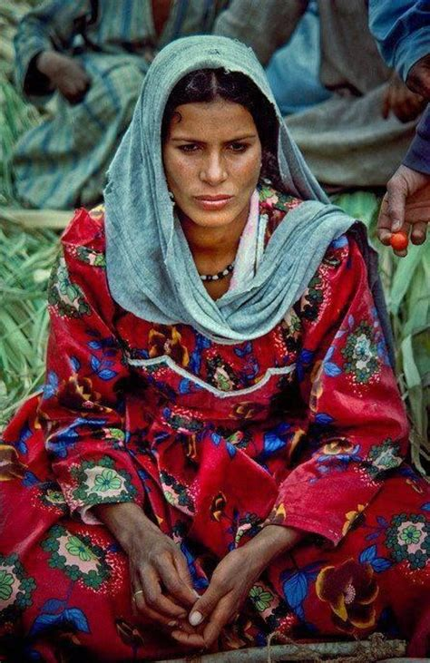 modern day culture traditional farmer musitar traditional mothers and