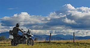 Accident Moto Haute Savoie : moto location de motos en haute savoie alpes france moto plaisir ~ Maxctalentgroup.com Avis de Voitures