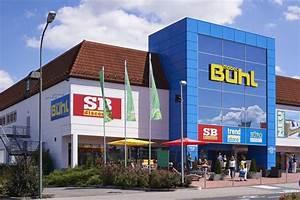 Buhl Möbel Online Shop : m bel buhl fulda 3 bewertungen fulda s dend ~ Michelbontemps.com Haus und Dekorationen