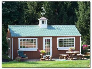 cupolas for sheds small buildings With cheap cupolas