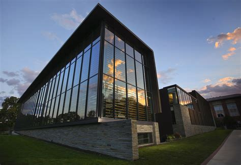 library lafayette college