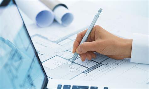 bureau etudes votre expert pour vos mobiliers technique et sur mesure