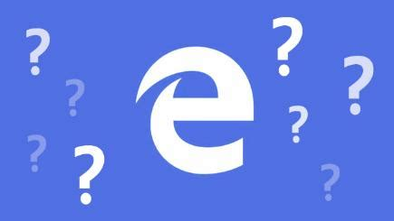 microsoft edge tips and tricks bt