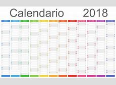 2011 year planner vertical rainbow texts as texts