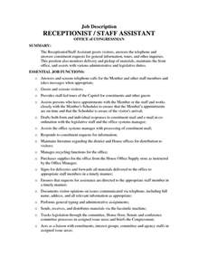 resume exles administrative assistant objective summary dr assistant resume sales assistant lewesmr