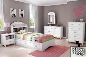 Ikea Queen Loft Bed by Alcobas Infantiles Juegos De Alcoba Infantil Bogot 225