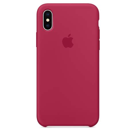 iphone x casing iphone x iphone x silicone apple