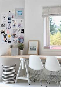 How To Decorate Ikea Furniture by Ikea Home Office Designs