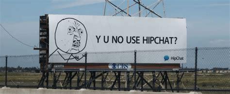 Billboard Meme - memes used in advertising image memes at relatably com