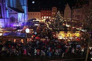 Regensburg Weihnachtsmarkt 2018 : der christkindlmarkt am neupfarrplatz in regensburg idowa ~ Orissabook.com Haus und Dekorationen