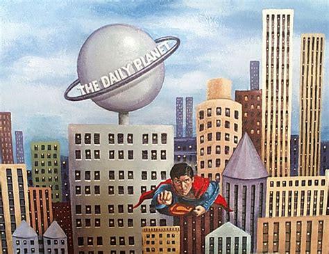 Les Comics Et New York Plus Qu Une Histoire De Bd Interiors Inside Ideas Interiors design about Everything [magnanprojects.com]