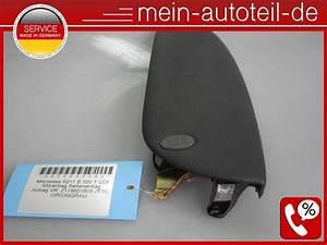 Mein Ebay De : mercedes w211 s211 sitzairbag airbag vr schwarz 2002 2006 2118601805 oriongrau eur 19 11 ~ Eleganceandgraceweddings.com Haus und Dekorationen