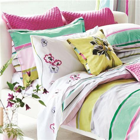 factory direct mattress in panama city fl mattress