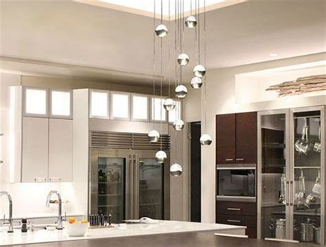 lights above kitchen island how to light a kitchen island design ideas tips 7066