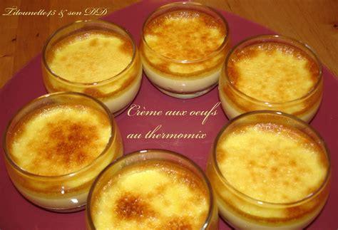 verrines de creme de betterave et mousse au chevre frais les recettes de titounette45