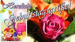 Schöne Bilder Geburtstag : geburtstagsgr e alles gute zum geburtstag sch ne neue geburtstagslieder ~ Eleganceandgraceweddings.com Haus und Dekorationen