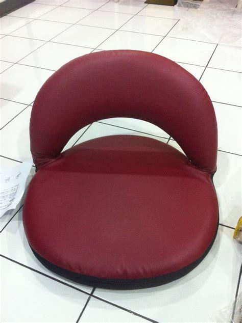 jual beli kursi santai lesehan murah baru jual beli