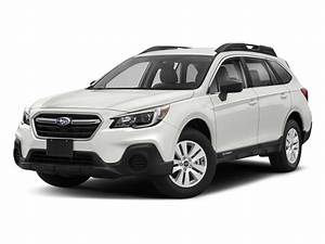 2018 subaru dealer invoice new car release date and With subaru outback dealer invoice price