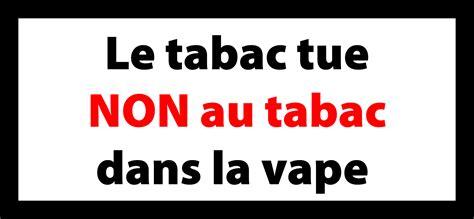 bureau de tabac 233 vitez d acheter une cigalike