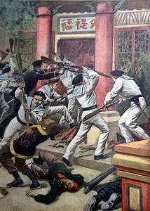 10 best Boxer Rebellion images on Pinterest | Boxer ...