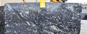 kitchen marble backsplash blue granite countertops city