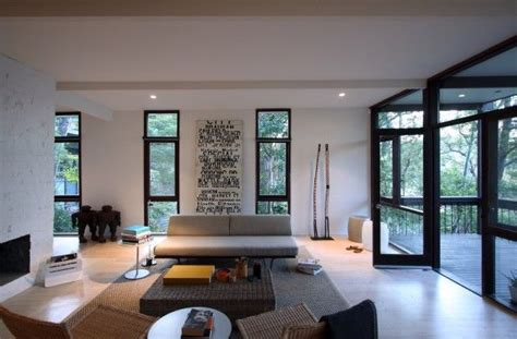 Delicious Interiors With Materials And Gorgeous Outdoor Spaces by 42 Best Israeli Architecture Images On Modern