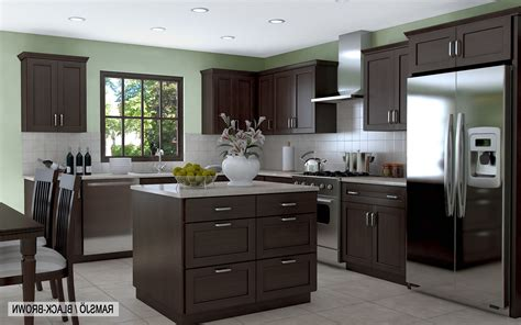 kitchen islands on wheels ikea brown kitchen cabinets with white countertops savae org