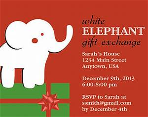 White elephant ts deals on 1001 Blocks