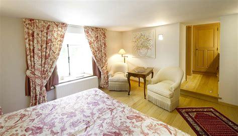 hotel avec dans la chambre belgique hotel bouillon avec piscine finest hotel bouillon avec