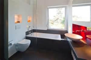 ideen fr kleine bder size of schnes zuhausebadezimmer ideen kleine bader 42 ideen fr kleine bder und duschen