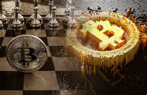 The overall insight of bitcoin's privacy has changed in the direction of more emphasis on bitcoin crypto users at large may, very soon, be able to benefit from a new trick popularly known as taproot. Taproot to Enhance Bitcoin Privacy Is Ready for Testing, but Needs Schnorr
