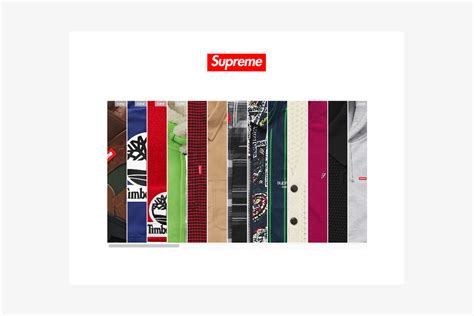 Supreme Webshop by How To Buy A Supreme Box Logo Hoodie Unknownmale