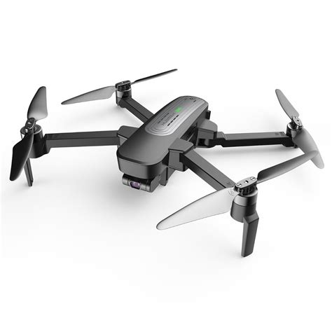 Don't forget to bookmark hubsan zino reset gimbal using ctrl + d (pc) or command + d (macos). Hubsan H117S Zino GPS 5G WiFi 1KM FPV with 4K UHD Camera 3 ...