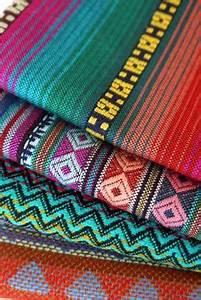 1000 images about Aztec Textiles on Pinterest