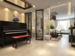 home design by home design