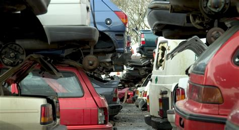 pay  car repair cash