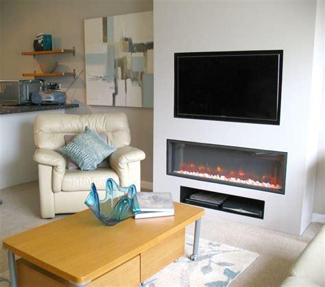 fireplace tv wall ideas  good advice