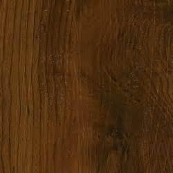 vinyl tile flooring laminate floor transition strips wood