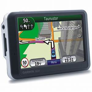 Garmin Navi Auto : garmin nuvi 715 car navigation systems specially for india ~ Kayakingforconservation.com Haus und Dekorationen