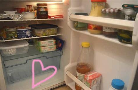qu est ce que le mad鑽e en cuisine dans le frigo de margaux rédactrice cuisine chez madmoizelle