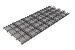 impianti di riscaldamento a soffitto prezzo riscaldamento radiante soffitto prezzo