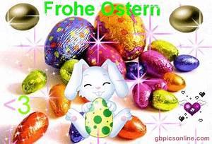 Frohe Ostern Bilder Kostenlos Herunterladen : ostern 2012 kategorie ostern bei g stebuchbilder gratis ~ Frokenaadalensverden.com Haus und Dekorationen