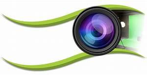 Pics For > Camera Lens Logo Png