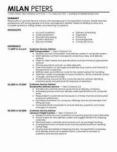 automotive service advisor resume cover letter erpjewelscom With cover letter for automotive service advisor