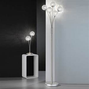 Ikea floor lamp with dimmer nazarmcom for Ikea floor lamp halogen