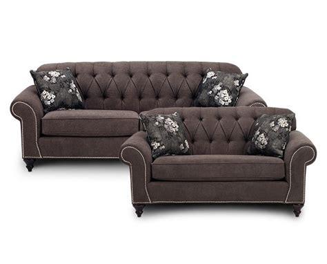 hampton sofa furniture row