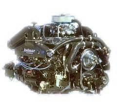 indmar inboards ebasicpowercom marine engine parts