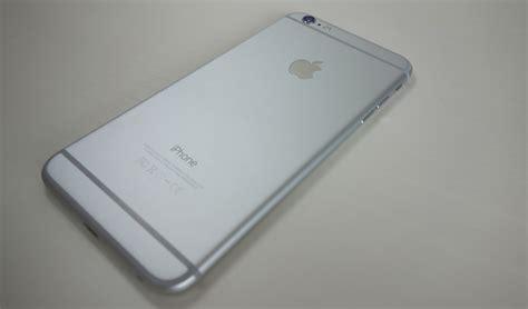 silver iphone 6 plus 香港版simフリーiphone 6 plus 16gbのシルバーのみexpansysに20台入荷 価格は13万円