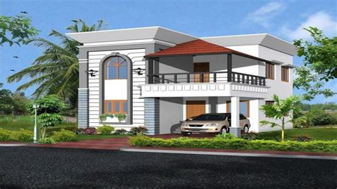 india duplex house design modern duplex house designs philippines small houses  india